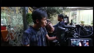 Video Behind the Scene film Senjakala diManado download MP3, 3GP, MP4, WEBM, AVI, FLV September 2018