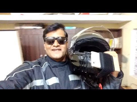 first ride vlog by aps vlogs || first ride moto vlog by aps vlogs