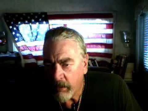 Clay Douglas / Donna Taylor -Columbine 2