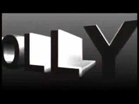 Download REALNOLLY