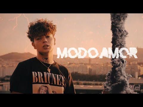 MOONKEY - MODO