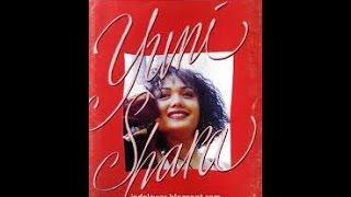 Yuni Shara   Kucari Jalan Terbaik || Lagu Lawas Nostalgia - Tembang Kenangan Indonesia