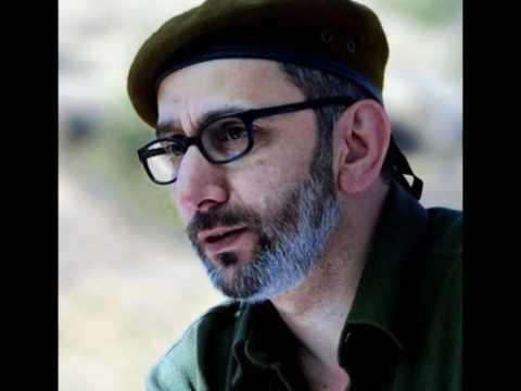 عايشة وحدا بلاك - زياد الرحباني - Ziad Rahbani