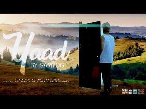 YAAD by Samyog