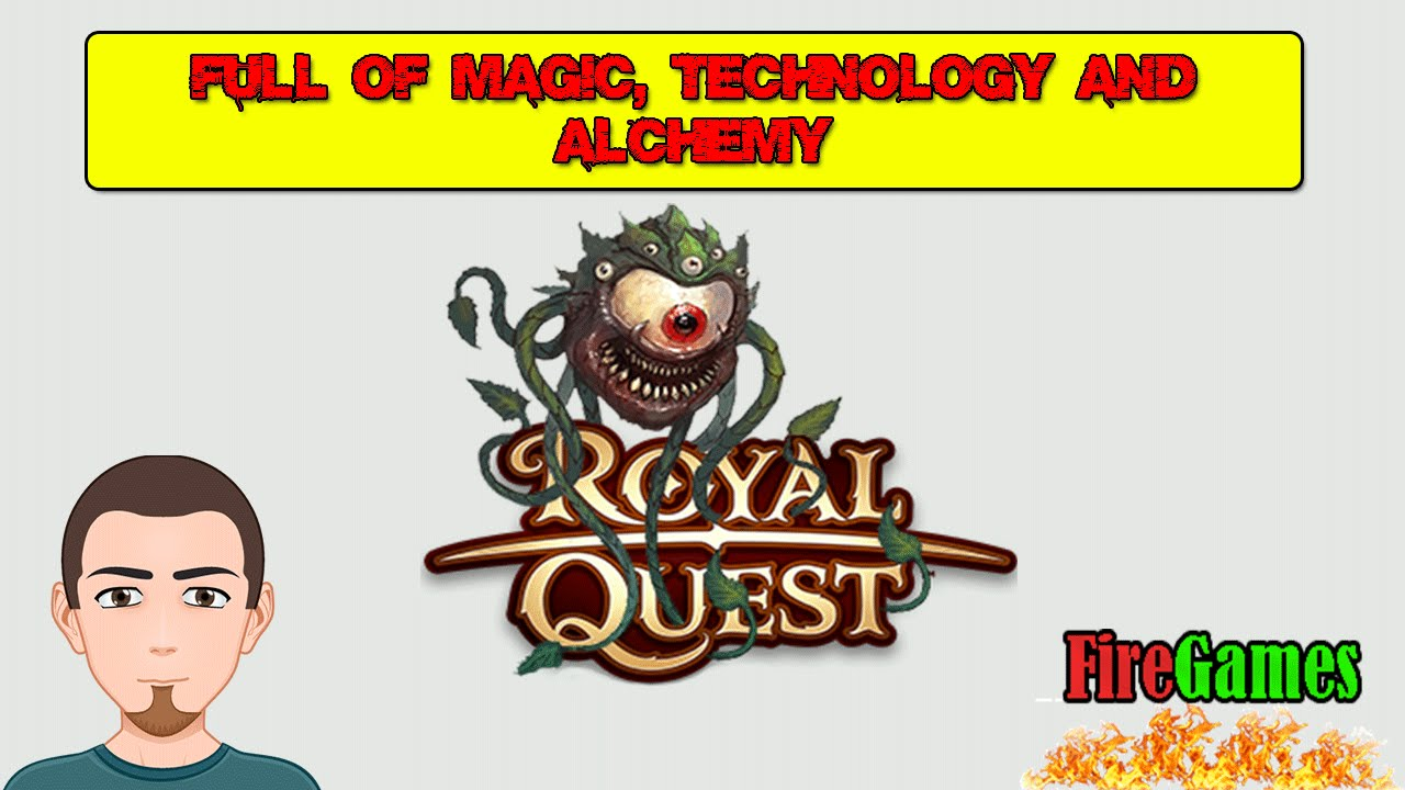 how to get academy of magic quest set