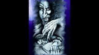 Tenebrae - ll Fuoco Segreto - 3 - Mephisto