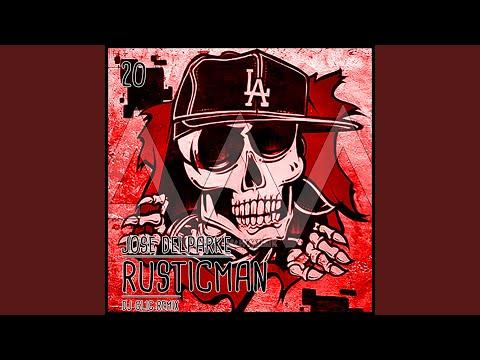 Rusticman (DJ Glic Remix)