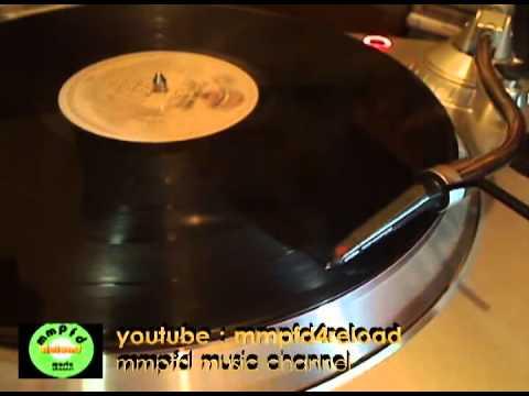 JAMES INGRAM - Whatever We Imagine (on Vinyl)