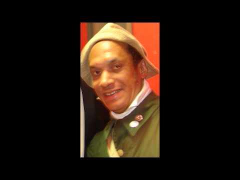 SEN-YATTANOEL Julie Apprécie Les Sushis (official video)