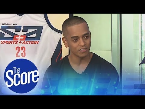 The Score: Pirates seek redemption in NCAA Finals rematch with Red Lions
