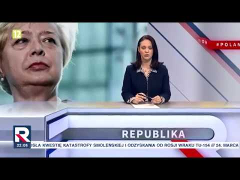 News from Poland in english  16.03.2018