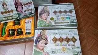 #kem hoàng cung thật giá tốt tại Hà Nội 0964645890