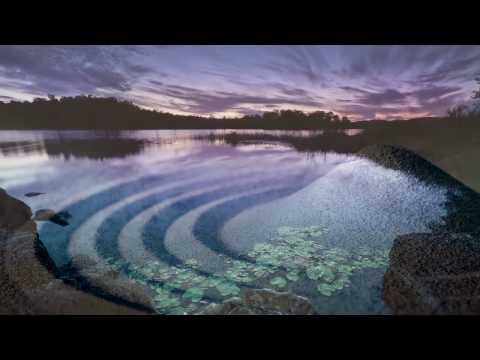 Karunesh   Sufi Music   Call of the Mystic Beautiful Relaxation Music