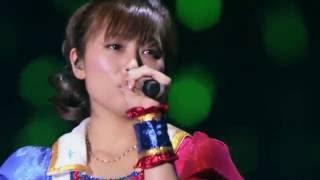 Set List: 1. Kiramekirari (sung by: Mayako Nigo, Rie Kugimiya, Haru...