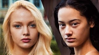 Baixar Female Beauty Around The World