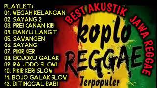 Reggae koplo via valen