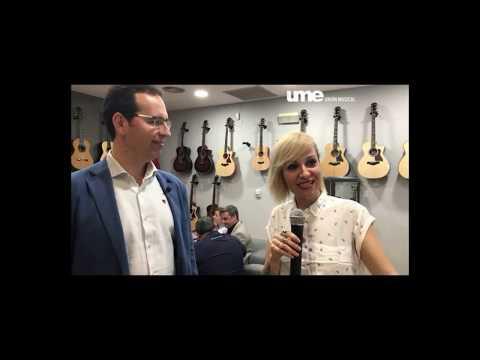 CASA DE LA GUITARRA. UNIÓN MUSICAL SEVILLA