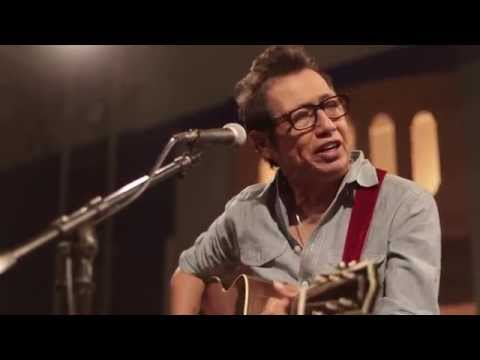 909 in Studio : Alejandro Escovedo  - 'Castanets' | The Bridge