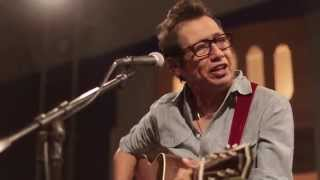 909 in Studio : Alejandro Escovedo  -