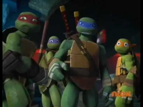 nick ninja turtle games