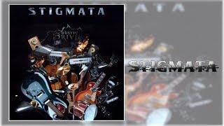 Stigmata: Acoustic & Drive [2008] (DVD) [Metalcore / Acoustic]