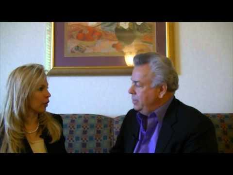 Kari Michaelsen is ed by Fred Van Liew  Video