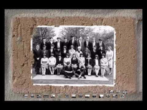 Walverden primary school