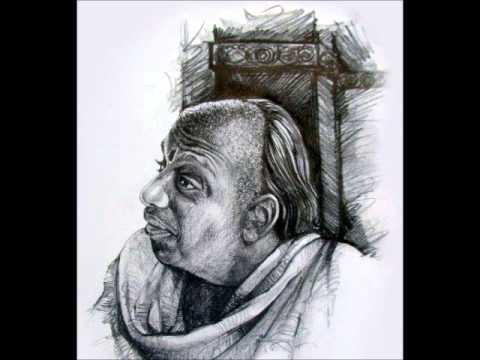 Merusamana _ Mayamalava Gowla  by M.D. Ramanathan