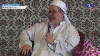 Video Kajian Islam Bulanan - Tasyakur Binikmah Bersama  K.H. tengku Zulkarnain. download MP3, 3GP, MP4, WEBM, AVI, FLV Agustus 2018