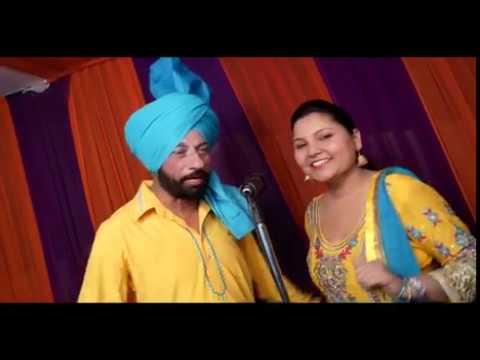 Pagg Banni (Full Video) | Harbans Rasila | Raj Guljar | One Leaf Music | Latest Punjabi Songs 2017