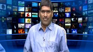 Discussion on Vivikhtha Schools   Exclusive girls residential school