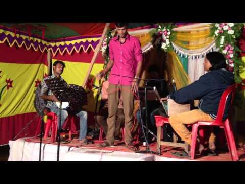 Kemone Rakhibo Tor Mon ... Singer : Bashar Lirics : Baul Abdul Korim