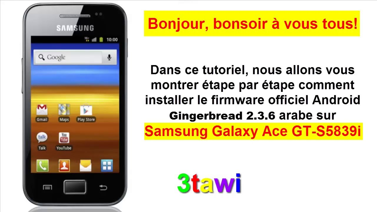 download google play store samsung galaxy ace