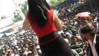 Lagu Reggae Niken Maheswara OM Sera Dangdut GT