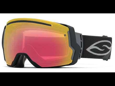 photochromic ski goggles oakley  Oakley Photochromic Ski Goggles - Ficts