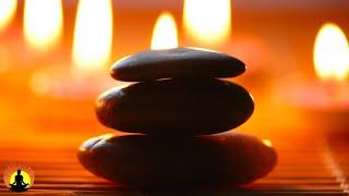 Relaxing Music, Meditation, Sleep Music, Healing, Calm Music, Zen, Sleep, Relax, Spa, Study, 3629
