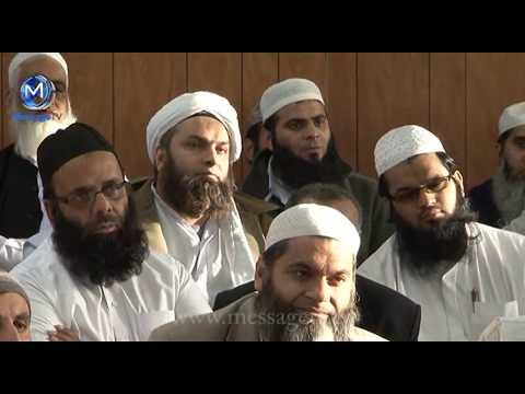 Azmat e Sahaba  by Maulana Yahya Abasi  عظمتِ صحابہ رضی اللہ عنہ، مولانا یحییٰ عباسی