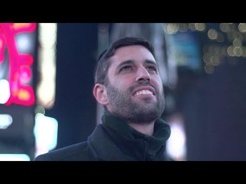 Ari Goldwag - Chanukah Light [Official Video] (Hanukkah Light) ארי גולדוואג - אור חנוכה