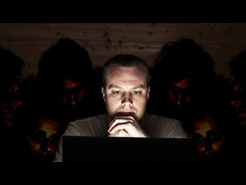 Introduction to Cyber Security - free online course at FutureLearn
