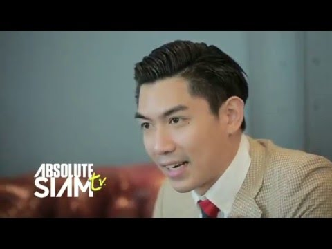 Absolute Siam TV EP  162 Classic Ties