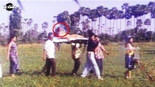 Neeku 16 Naku 18 Telugu Full Movie Part - 2 | Vamsi | Vendithera