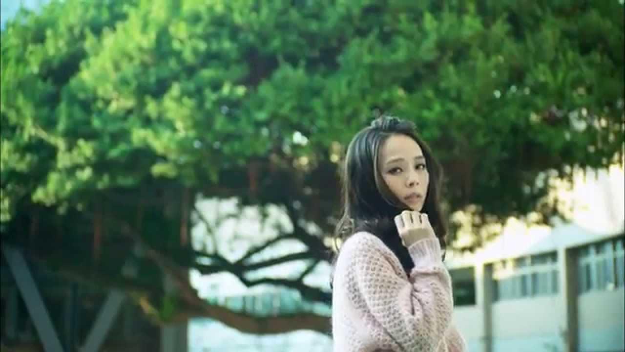 孫淑媚-手中花 The flower carved in the palm【官方完整MV版】【三立台灣台『阿母』片尾曲】
