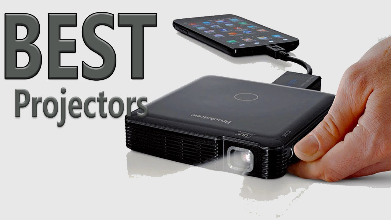 Communication on this topic: How to Buy a Projector, how-to-buy-a-projector/