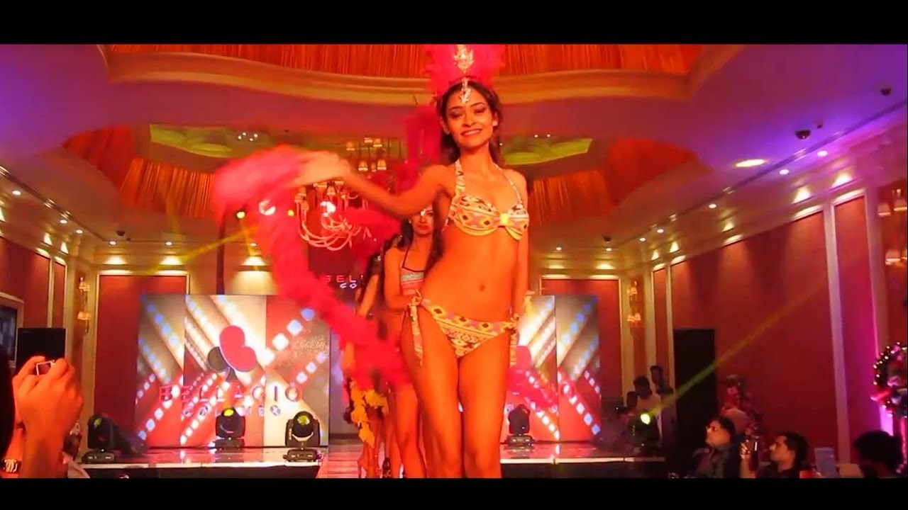 Colombo Nightlife Night Clubs Casino Sri Lanka - YouTube