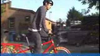 Yuba Mundo Cargo Utility Bicycle HQ