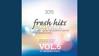 Ayo (Karaoke Version) (Originally Performed by Chris Brown and Tyga) (No Backing Vocals)
