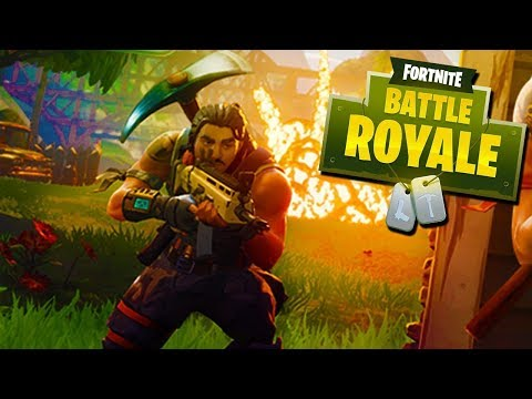 🔴FORTNITE ROMANIA#8 - DAM CONT CU SAVE THE WORLD MOCA
