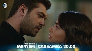 Meryem / Tales of Innocence Trailer - Episode 16 Trailer 2 (Eng & Tur Subs)