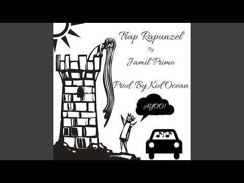 Trap Rapunzel