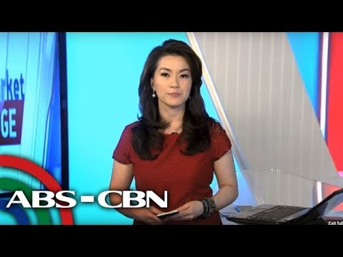 Market Edge: SEC followed law in Rappler ruling: fund manager